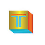 Welcome To Ticker Qube Blog!